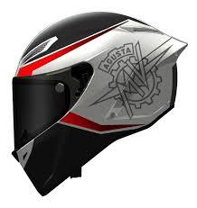713 best helmet images on pinterest hard hats motorcycle helmet