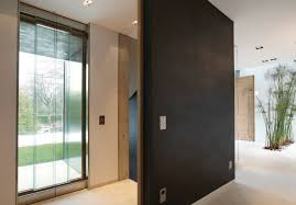 home lifts australia gruppo millepiani lifts and elevators