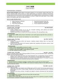 resume samples basic to professional resumeyard