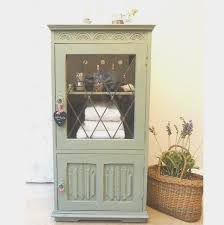 vintage bathroom storage ideas bathroom modern antique bathroom wall cabinet design features