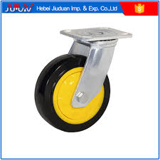 high quality caster wheel high quality caster wheel suppliers and