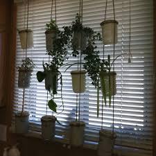 35 creative diy indoor herbs garden ideas ultimate 109 best herb gardens indoor and outdoor images on pinterest herb