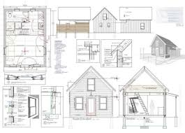 cabin plans with loft cabin plans best images collections hd for gadget windows mac