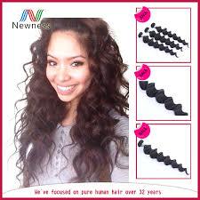 naturally curly gray hair virgin indian grey hair naturally curly virgin indian grey hair
