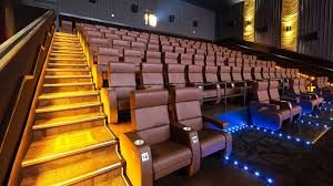 Regal Barn Plaza Wakefield Movie Times At County Theater Wednesday Jun 21