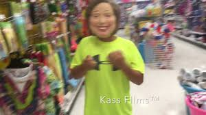 party city halloween costumes sale alek dances with hillary clinton mask on in party city youtube