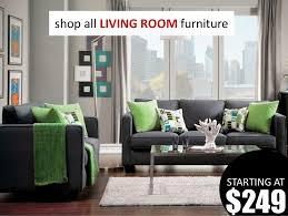 furniture cool grand prairie furniture stores home design
