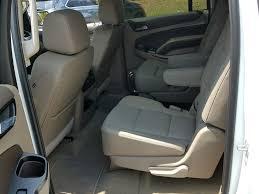 chevrolet suburban 8 seater interior 2017 new chevrolet suburban for sale kennesaw near alpharetta