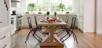 Interior Design Kitchen Images Clarke Kitchen U0026 Design Showroom Milford And Norwalk Clarke Living