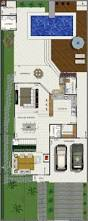 Livia Condo Floor Plan 410 Best Casa N U0026s Images On Pinterest Architecture Projects And