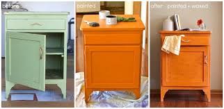 Upcycling Furniture - furniture upcycle with chalk paint decorative paint by annie sloan