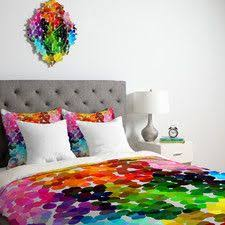 Rainbow Bedroom Decor 26 Best Kids U0027 Bedroom Makeover Images On Pinterest Kids Bedroom