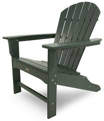 Highwood Hamilton Folding U0026 Reclining Best Adirondack Chairs We Bring You Our Top Reviews