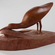 sculpture for sale hank sculptor