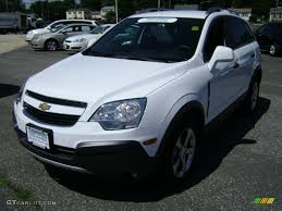 chevrolet captiva sport price modifications pictures moibibiki