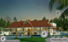 nalukettu house nalukettu house plan old kerala style veedu design elevation photos