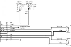 volvo xc70 wiring diagram on volvo images free download wiring
