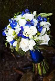 Blue Wedding Flowers Blue Delphinium Bouquet Flowers Pinterest Blue Wedding