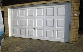 garage doors large traditional glass garagers with manr design