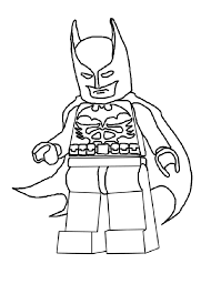 hd wallpapers batman beyond coloring page desktopgandroidhdc gq