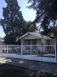 3 Bedroom Houses For Rent In Bakersfield Ca by East Bakersfield Bakersfield Ca Real Estate U0026 Homes For Sale