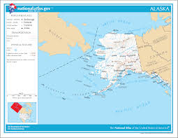 Sitka Alaska Map by International Date Line Redux
