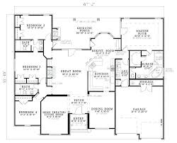 one storey house plans single house design top10metin2 com