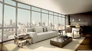 contemporary home interior design contemporary home interior design stunning stunning designs ideas
