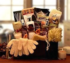 best gift basket spa basket ideas best gift basket ideas for kids diy spa gift