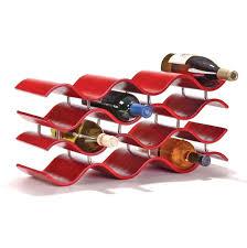 cool wine racks for sale home design ideas