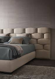 Double Headboards For Sale by Best 20 Double Beds Ideas On Pinterest Kids Double Bed Double