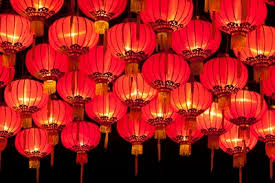 luck lanterns festival of luck january 17th 1 00 5 00 pm
