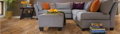 yates flooring lubbock tx us 79407