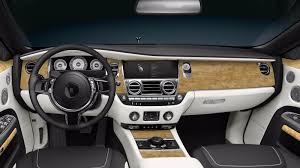 rolls royce phantom price interior rolls royce ghost black badge edition export car from uk ltd