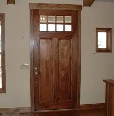 32 Exterior Doors 32 Inch Wood Exterior Door Interior Home Decor