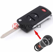dodge dakota key fob get cheap dakota key fob aliexpress com alibaba