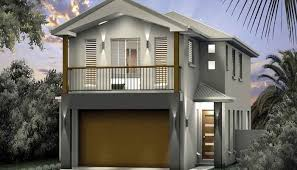 House Plans Small Lot Small Lake House Plans Small Lot Luxamcc Org