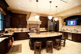 Kitchen Design Vancouver World Classic Traditional Kitchen Vancouver By Hi