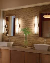 Decorative Bathroom Lights Decorative Bathroom Light Fixtures That Add Functional Decors