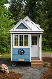 Tumbleweed Tiny House For Sale Zoe U2013 Tiny House Swoon