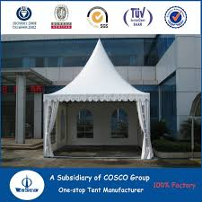 Gazebo Tent by Exhibition Gazebo Tent Exhibition Gazebo Tent Suppliers And