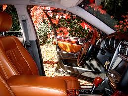 lexus gs interior dimensions file lexus gs 300 sportdesign interior 03 jpg wikimedia commons