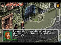 harry potter et la chambre des secrets gba gba harry potter and the chamber of secrets by stobczyk 2 19