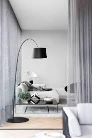 Furniture Modern Design 404 Best Minimalist Modern Design Images On Pinterest Home