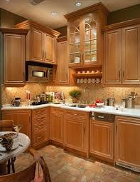 21 best kitchen remodel ideas images on pinterest maple cabinets