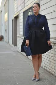 Tory Burch Plus Size Clothing 106 Best My Clothing Images On Pinterest Curvy Fashion Plus