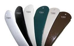 All Precut Vinyl Straps For Patio Or Pool Furniture Lower Pricing