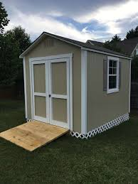 Backyard Storage House Outdoor Storage Shed Raleigh Statesman Carolina Yard Barns