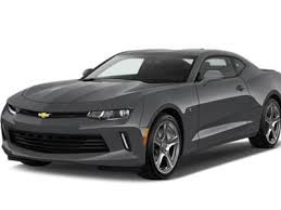 chevy camaro lease offers chevrolet camaro lease deals and specials swapalease com