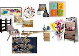 App For Interior Design Living In Color Design Your Style Olioboard Moodboard App For